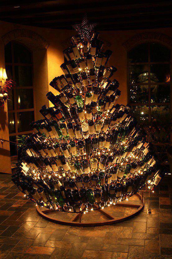 Een erg goede kerst