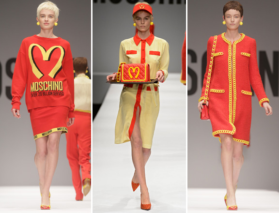 jeremy-scott-moschino-aw14