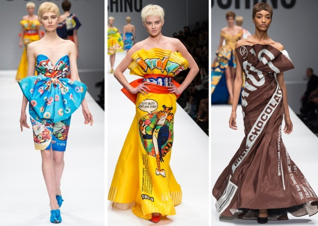 moschino-sweets