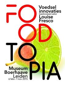 Foodtopia_affiche_groot